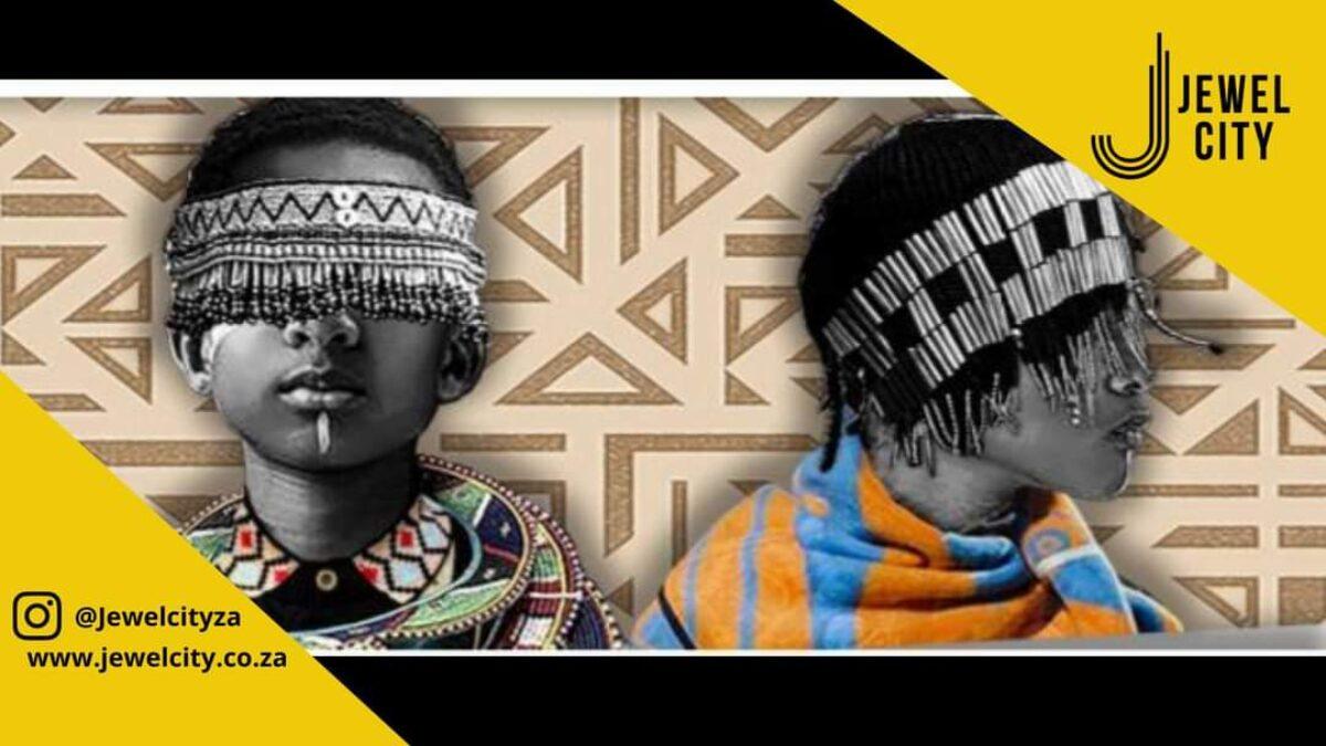 soundsofazania.com
